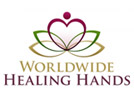 Worldwide Healing Hands